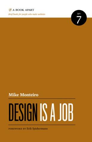 designisajob