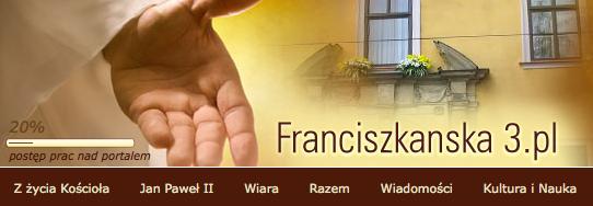 franciszkanska3