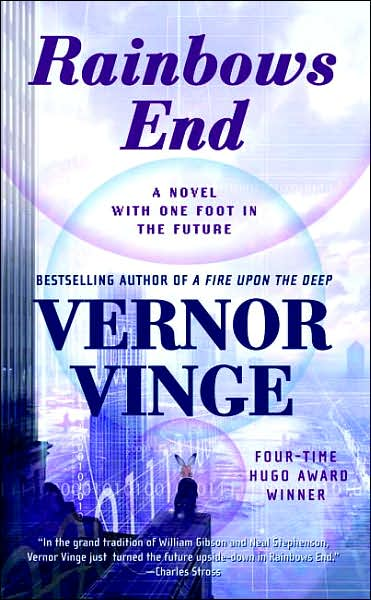 Rainbows-End-Vernor-Vinge