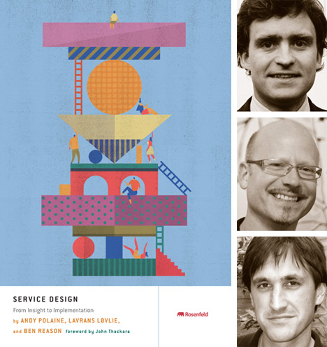 ServiceDesign-cover
